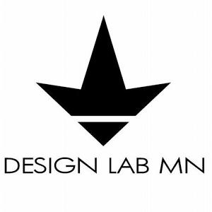 Design Lab MN design