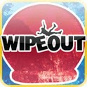 Wipeout Game china wipeout