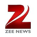 ZEE News Mobile
