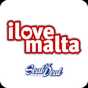 I Love Malta alarm malta manual