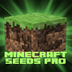 Minecraft seeds pro phone seeds survival