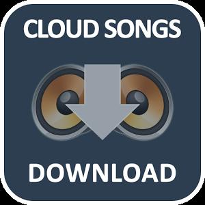 Cloud Songs Download cloud download mp3