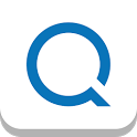 Quixey (Private Beta)