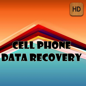 cell phone data recovery data live phone