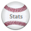 My Bat Stats stats
