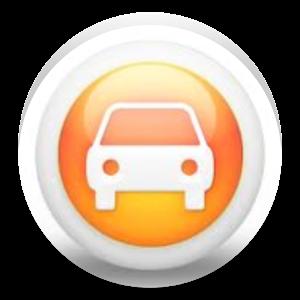 Magic Car Alarm