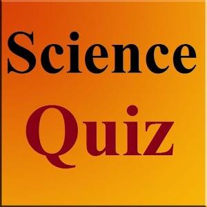 General Science Quiz science quiz bee