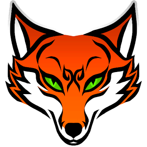 Fox Dash HD