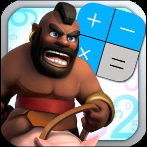 Clash HQ - Clan Calculator