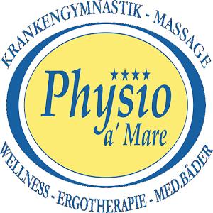 Physio a´ Mare mare
