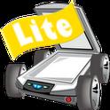 Mobile Doc Scanner Lite lite options scanner