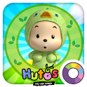 Hutos Animation 9 for Baby