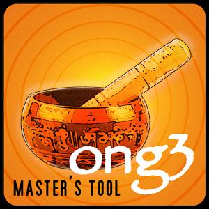 Ong3 Meditation Tones FREE