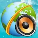 VAM Browser - Talking Browser browser