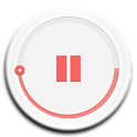 All Music Player