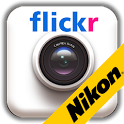 Nikon on Flickr