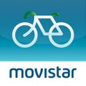 Bike & Go bike