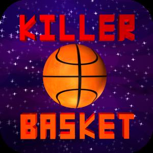 Killer Basket