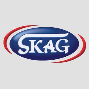 SKAG AR Safari [HD]