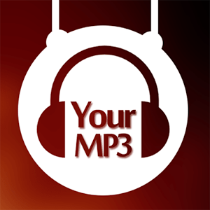 Your MP3