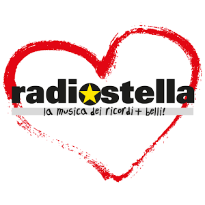 Radio Stella nn child model stella