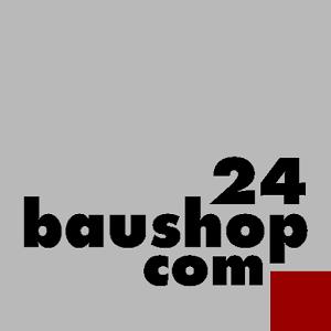 baushop24.com