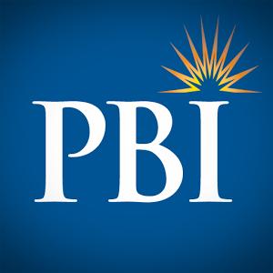 PBI Bank Mobile Banking huntington bank online banking