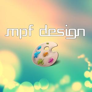 MPF Design design