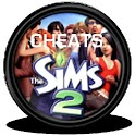 Sims 2 and Castaway PS2 Cheats sims castaway