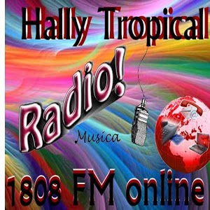 Hally Tropical Radio Florida