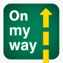 On My Way - Text Messaging free text messaging online