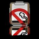 Smoke Stats