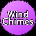 Wind Chimes Ringtone