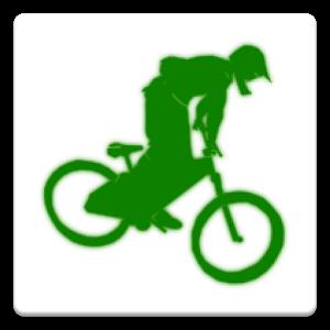 Bike Trace - Maps Plugin