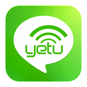 Yetu App Driver