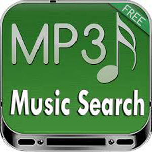 Online Music Search & Download