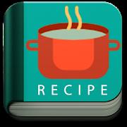 100++ Gumbo Recipes