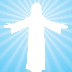 Text to Jesus