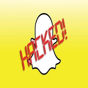 Snapchat Hacker + messenger pictures snapchat
