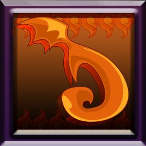 Dragon`s Mom