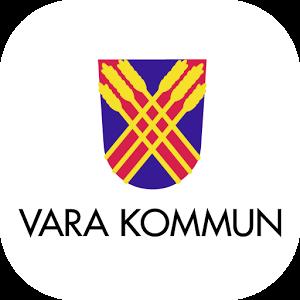 Felanmälan Vara kommun