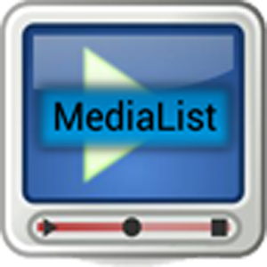 Streaming Video Audio Player audio player video