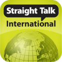 Straight Talk International straight talk free ringtones