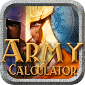 Spartan Wars Army Calculator