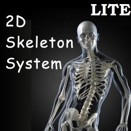 3d skeletal system lite solar system explorer lite sixty muscle