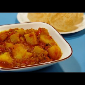 Potato Recipes potato