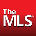 The MLS™ Mobile Real Estate houston mobile real