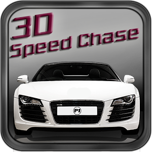 Fast Real Car 3d Game