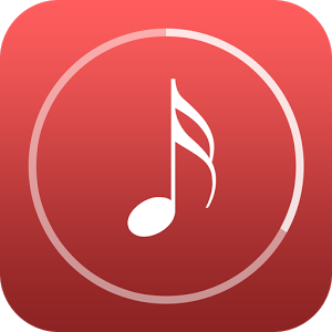 iMusic - Free Mp3 Music iTube