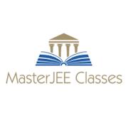 MasterJEE Classes